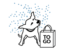 To go dog-01.png