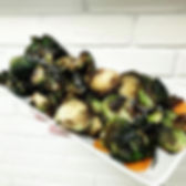 brussels sproutsSQ.jpg