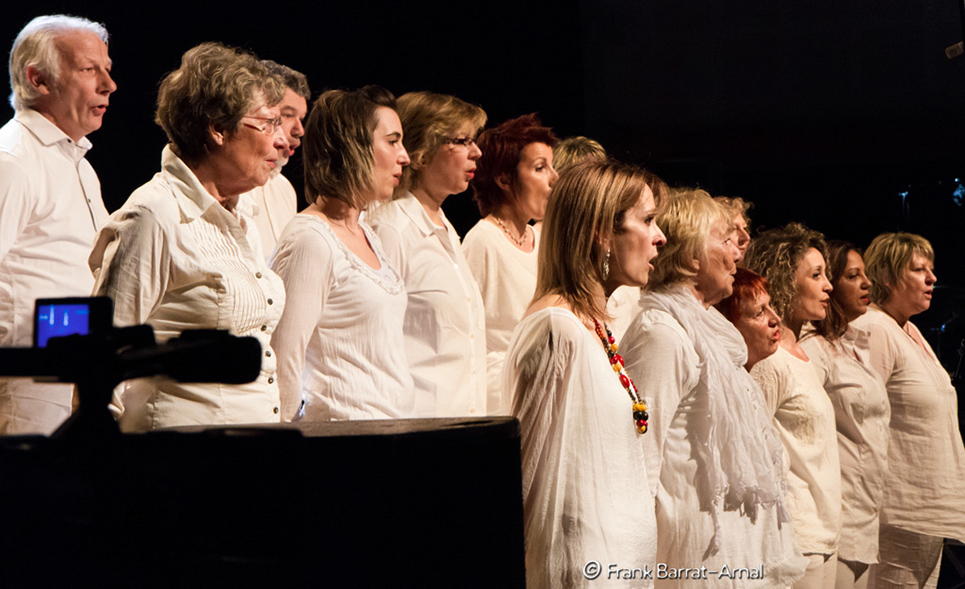 Tulle (19) - 07 02 2014