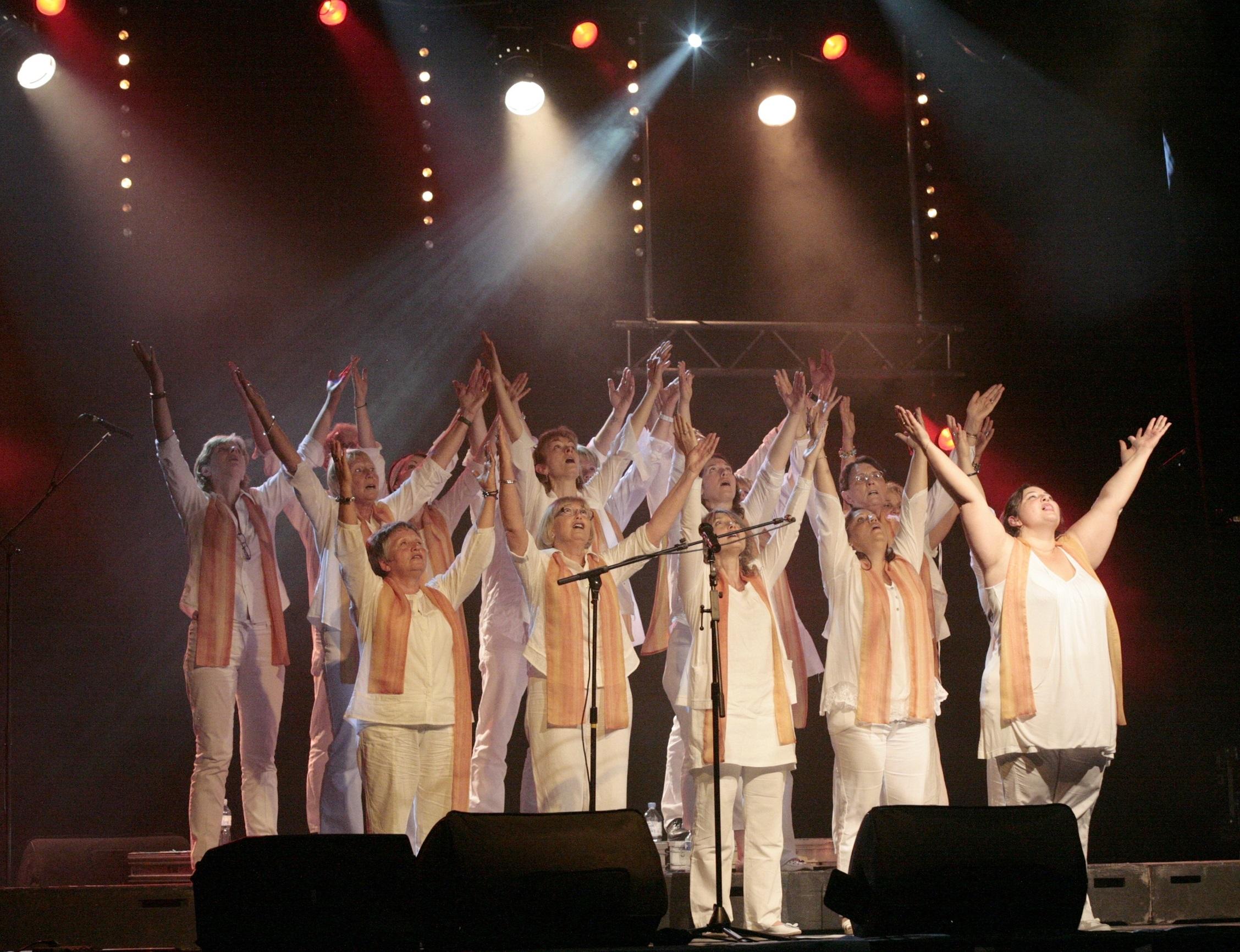 Cahors (46) - 09 05 2012
