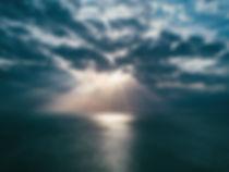 clouds sun.jpg