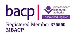 BACP-Logo-375550-29jan.jpg