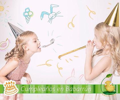 afiche_cumpleaños.jpg