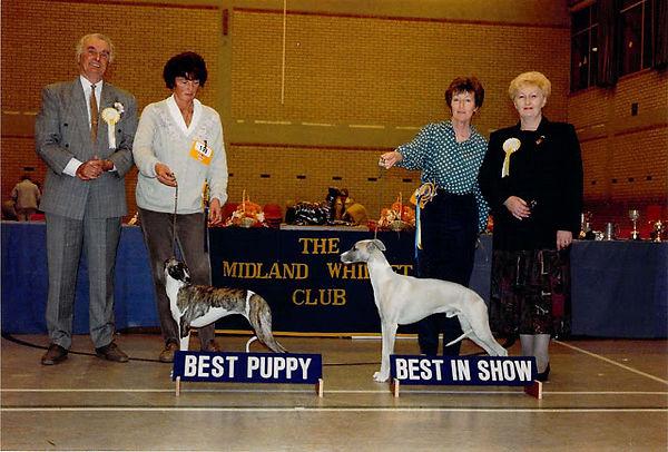 Champ Show 1993.jpg