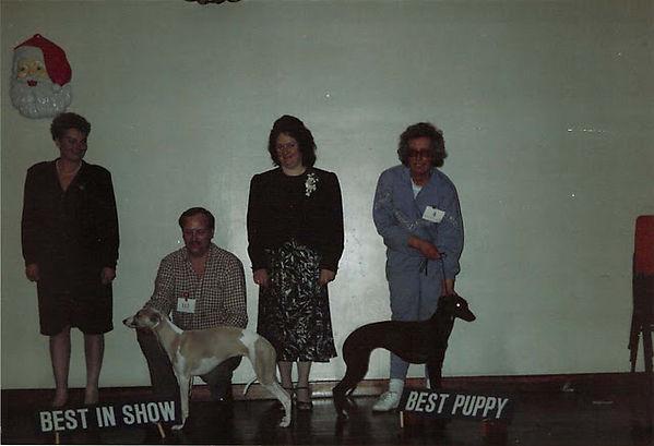 Limit Show 1992.jpg
