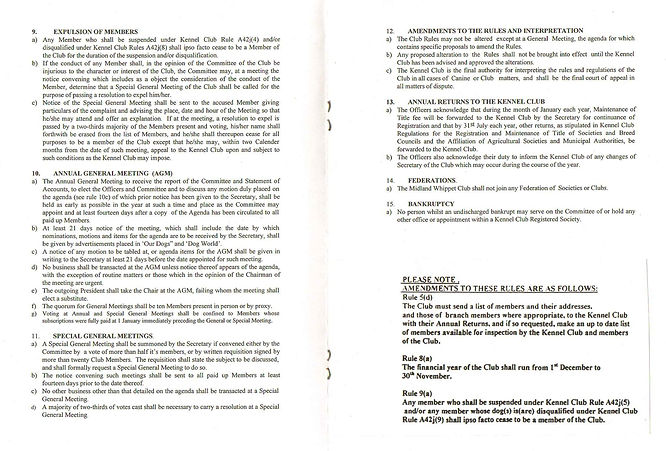 MWC%20Rules%20pages3%20to4_edited.jpg