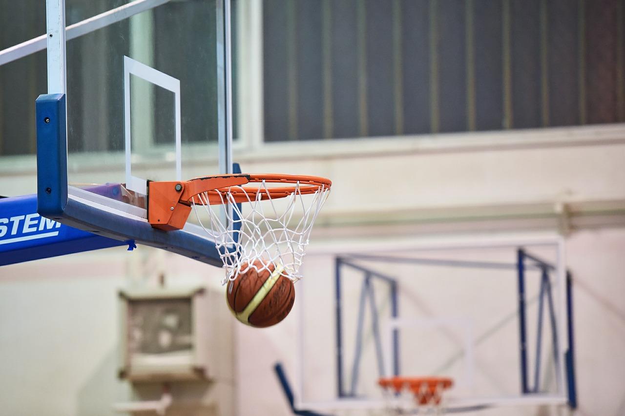 basketball-562615_1280.jpg