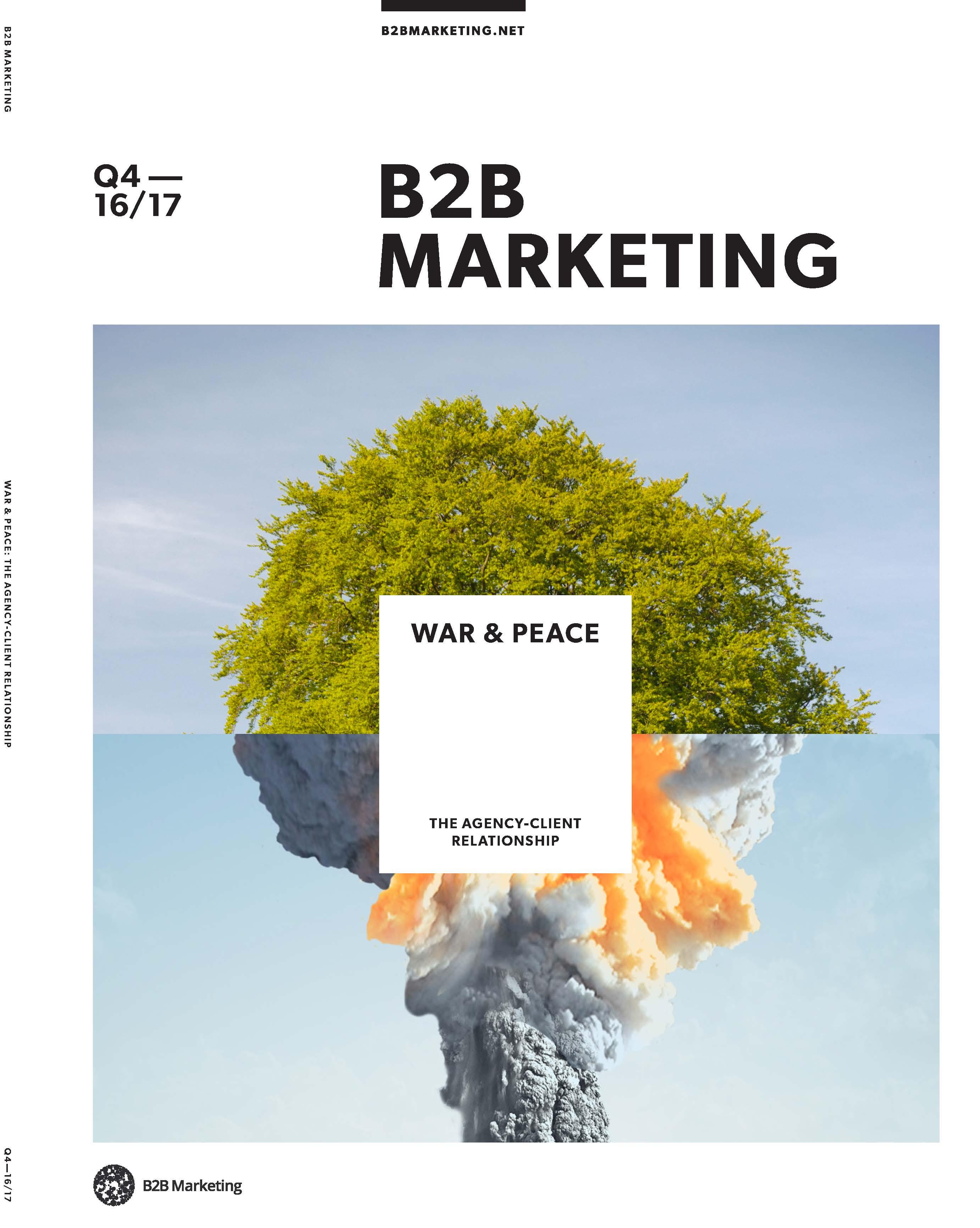 Q4 cover