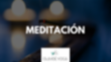 MEDITACIÓN.png
