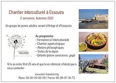 Chantier Essaouira 2021.jpg