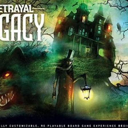 Betrayal-Legacy-500x320.jpg