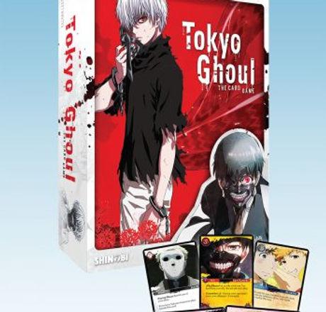 Tokyo-Ghoul-1-350x490.jpg