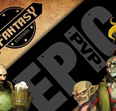 EpicPvPFantasy-featured.jpg