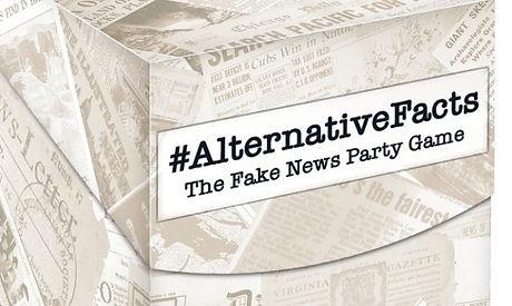 alternativefacts.jpg