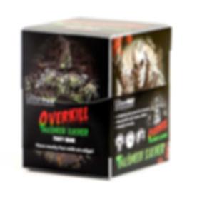 overkill-HS-1200x1200-web-600x600.jpg