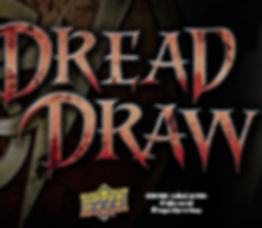 Dread-Draw-Game-593.jpg