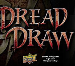 Dread-Draw-Game-593.jpg