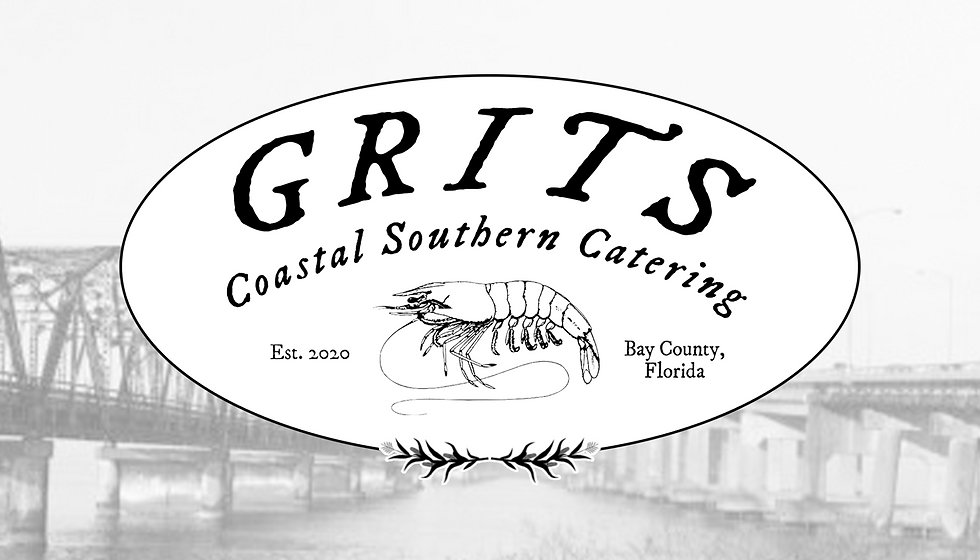 grits.png