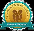 ALLi partner-member.png