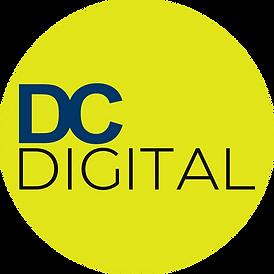 DC Digital Web Design, Digital Marketing, Canberra ACT, start-ups and small to medium business