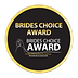 Brides Choice Awards, Our Canberra Wedding