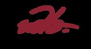 Logo Udla.png