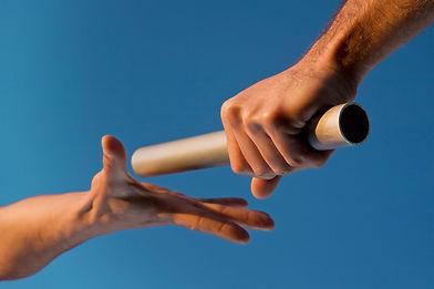 handing-the-baton.jpg