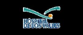 hospital-de-los-valles Logo.png