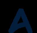AL-PNGArtboard 45.png