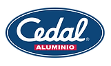 Logo CEDAL.png
