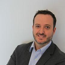 Gabriel Acosta.jpg