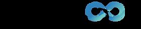 Aerialoop Logo (Rev2).png