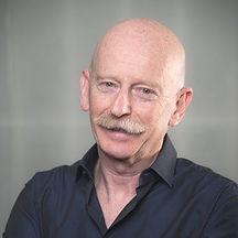 Daniel Wainmann.jpg
