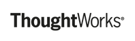 Logo ThoughtWorks.png