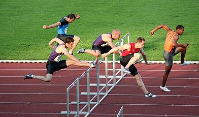 hurdle-race-pixabay.jpg