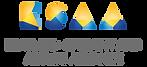 ESAA_ALLIANCE_Logo_Gradient_RGB.png