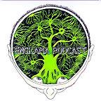 engrama podcast logo.jpg
