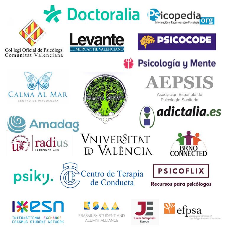logos web.png