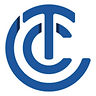 logo_ctc-150x150.png
