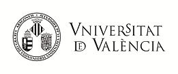 universidad-valencia-logotipo.jpg