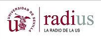 17-12-04-RadiUS-logo.jpg