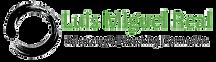 Logo Luis Miguel Real 2.png