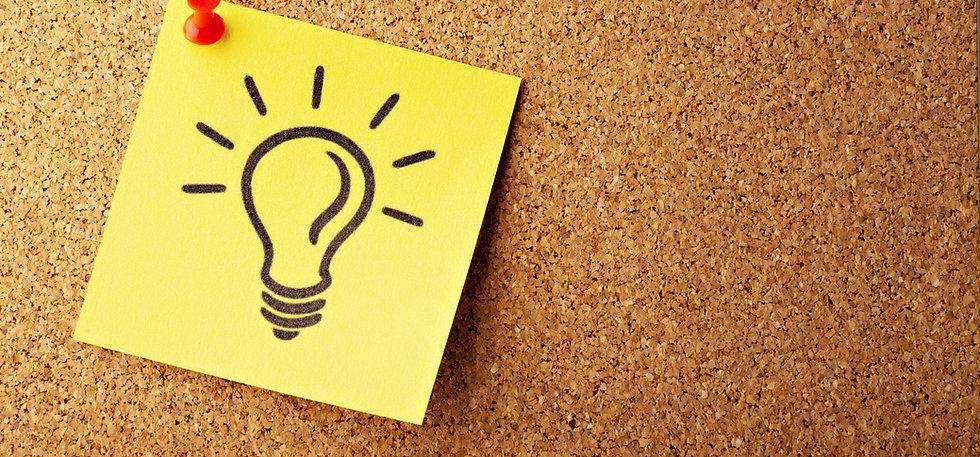 ideas, innovación, formación, brainstorming,