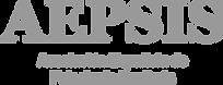 logo-aepsis.png