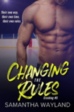 Changing_the_Rules new tagline.jpg