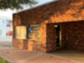 Henson Murtha CPAs Office.jpg
