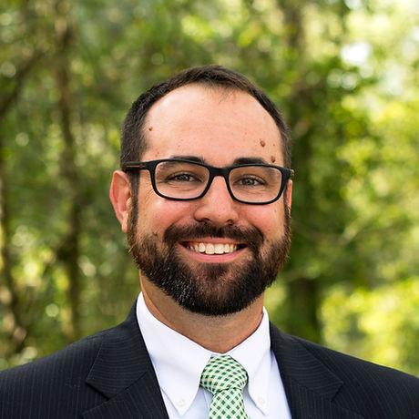 Kyle Flischel, CPA.jpg