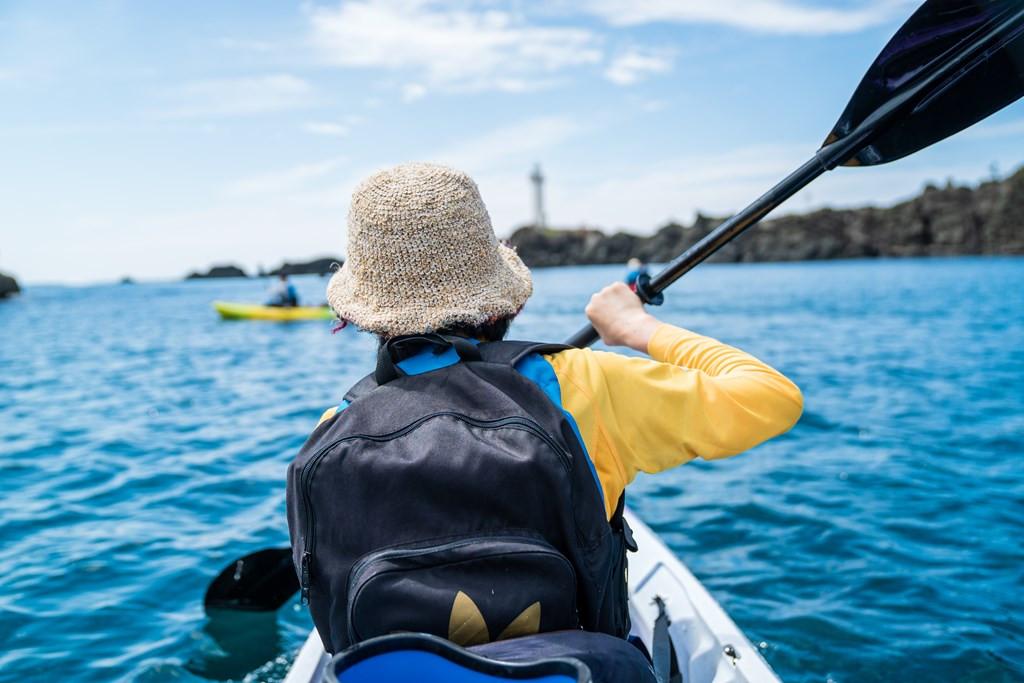 s-kayakku-back.jpg
