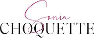 sonia-choquette-logo.png