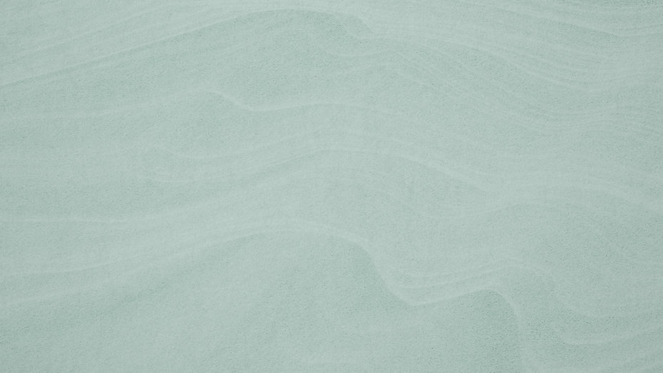 SandTexture_V2.jpg